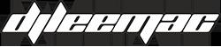 DJ LeeMac Official Site